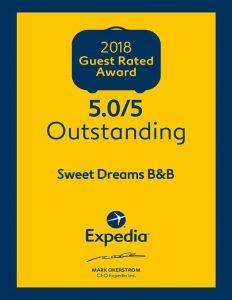 Expedia Guest Reviews Los Angeles B&B